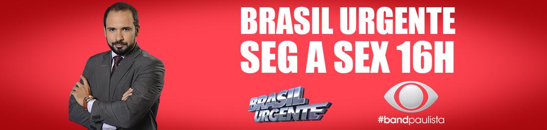 faixa_brasil_urgente