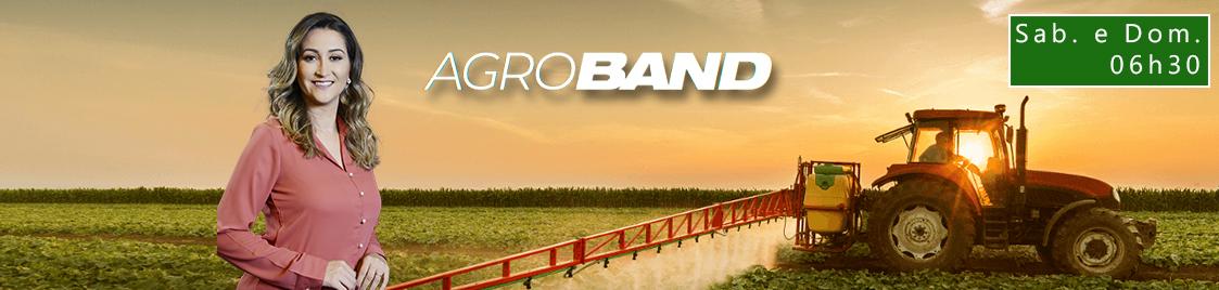 AGRO_BAND
