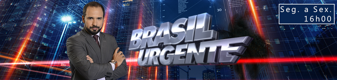 BRASIL_URGENTE