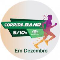 banner_corrida