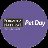 formula pet_02